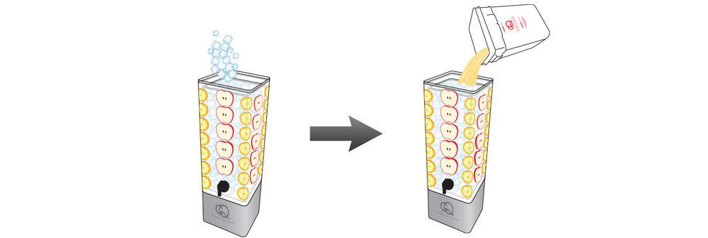 CQ-Lemon-Apple-Juice-Infusions-Recipe-Step-5-Fill-BPA-Free-Beverage-Dispenser-Lemon-Apple-Infused-Water.jpg