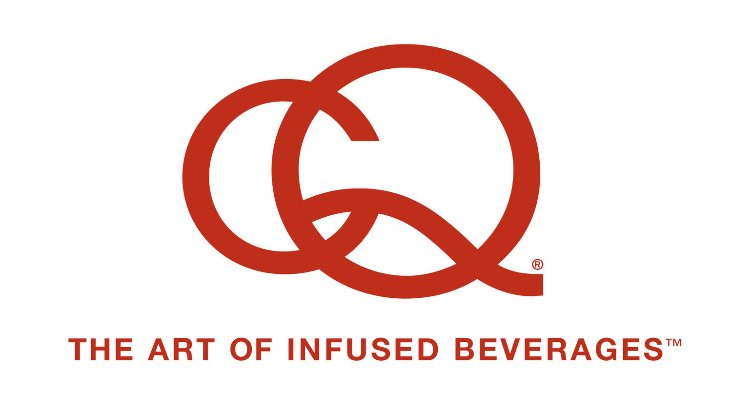 CQ Infused Beverages