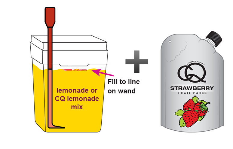 Lemonade-and-Strawberry-1.jpg