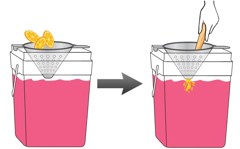 CQ-Passion-Fruit-Orange-Infused-Water-Recipe-Step-4-Infusing-Water-Fresh-Passion-Fruit-Orange.jpg