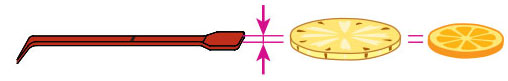 CQ-Passion-Pineapple-Orange-Infused-Water-Recipe-Step-1-Cut-Fruit-Using-CQ-Slicer-Key.jpg