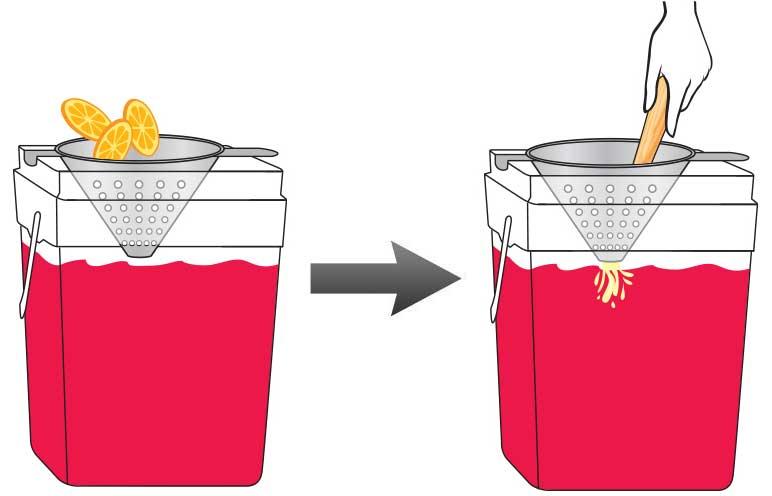 CQ-Red-Raspberry-Pomegranate-Orange-Infused-Water-Recipe-Step-4-Infusing-Water-Fresh-Red-Raspberry-Pomegranate-Orange.jpg