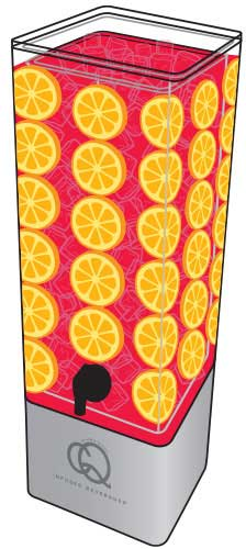 CQ-Red-Raspberry-Pomegranate-Orange-Infused-Water-Recipe-Example-Image.jpg