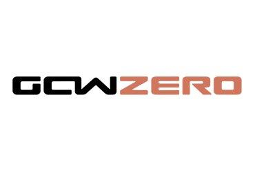 gcw_zero_logo.jpg