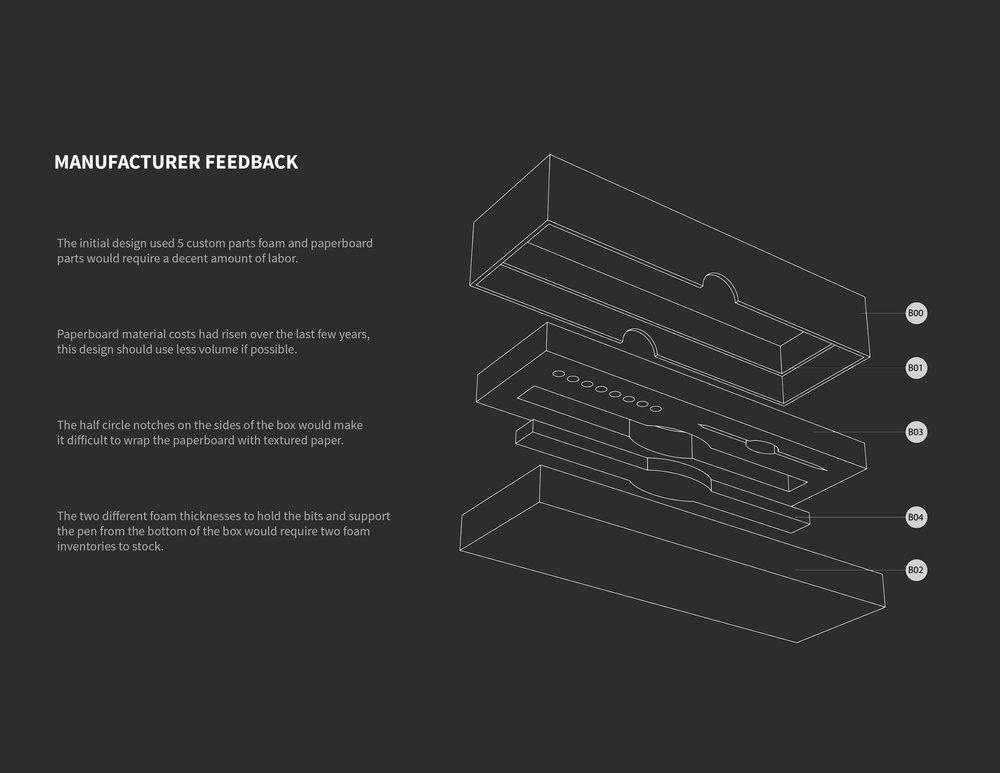manufacturing goals.jpg