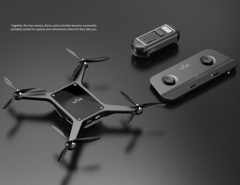 rendering system.jpg