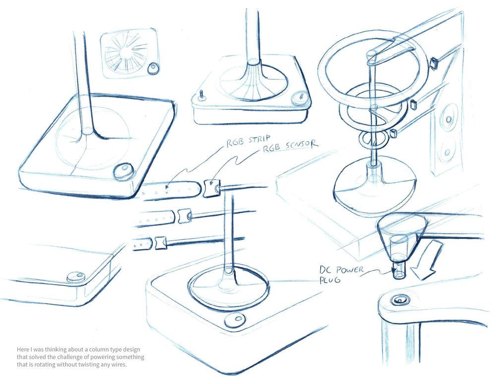 ideation sketches 2.jpg
