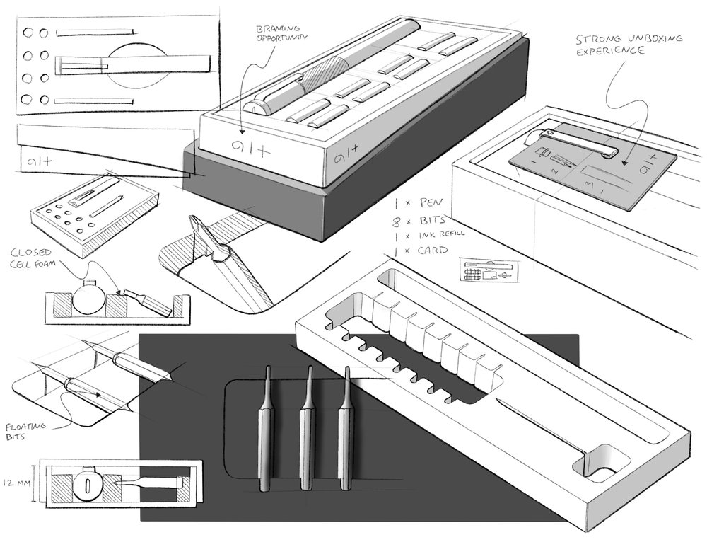 sketch page 2.jpg