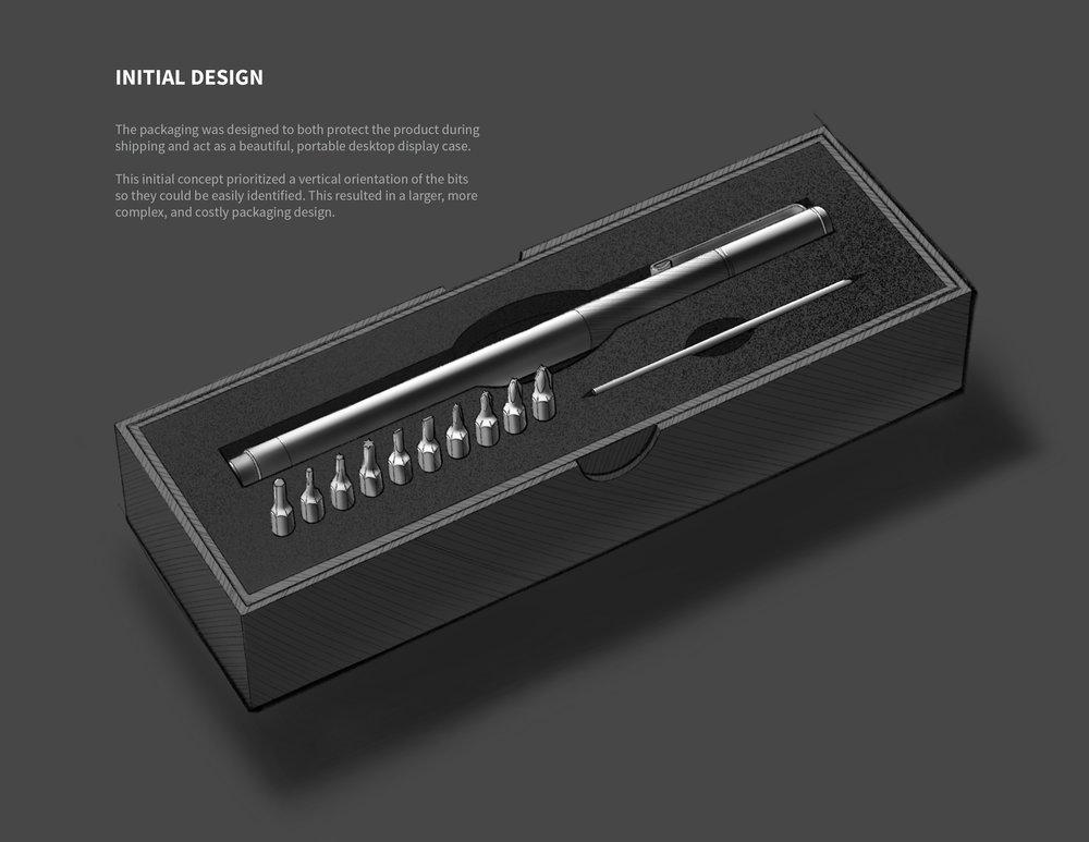 initial concept box.jpg