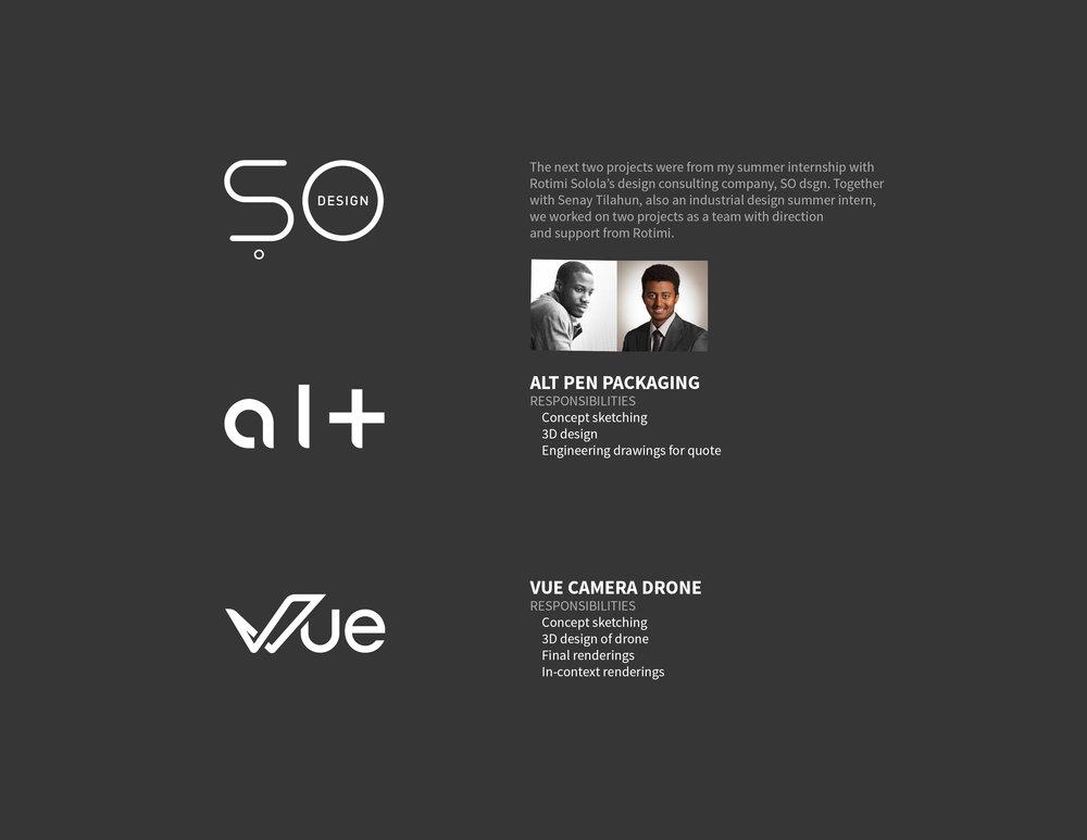 so design intro.jpg