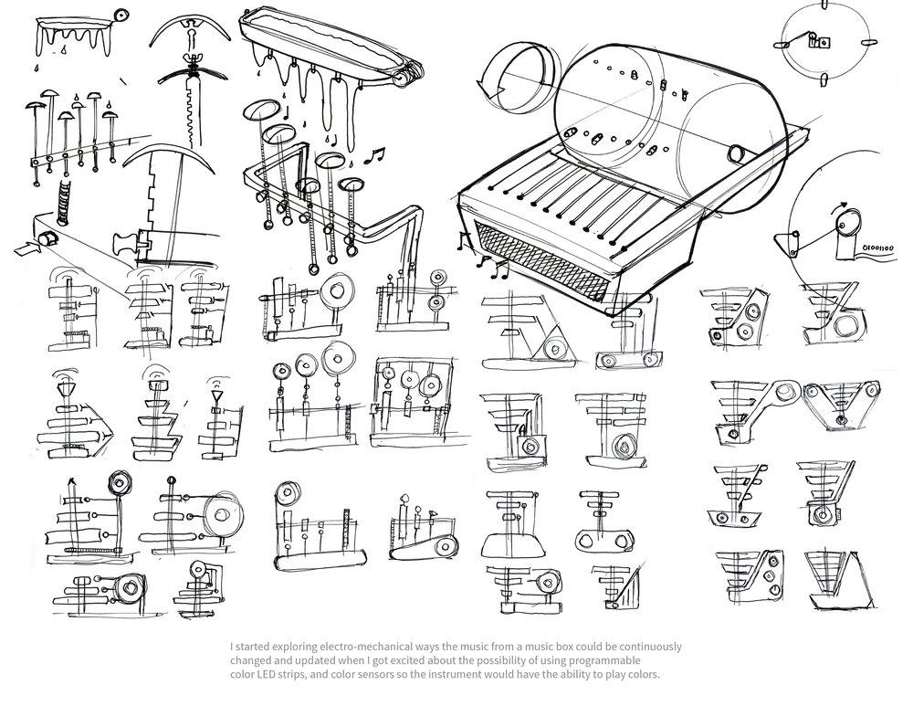 ideation sketches 1.jpg