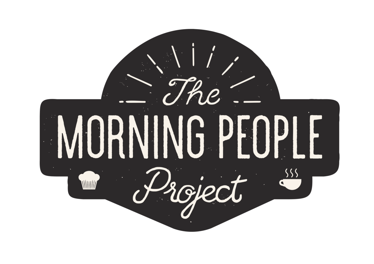 The Morning People Project