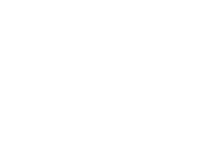 Family Times Remembered