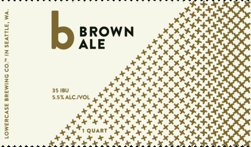 A true Northwest original… combining beer and coffee