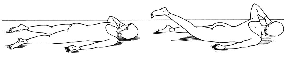 6.reverse sit up left side.jpg