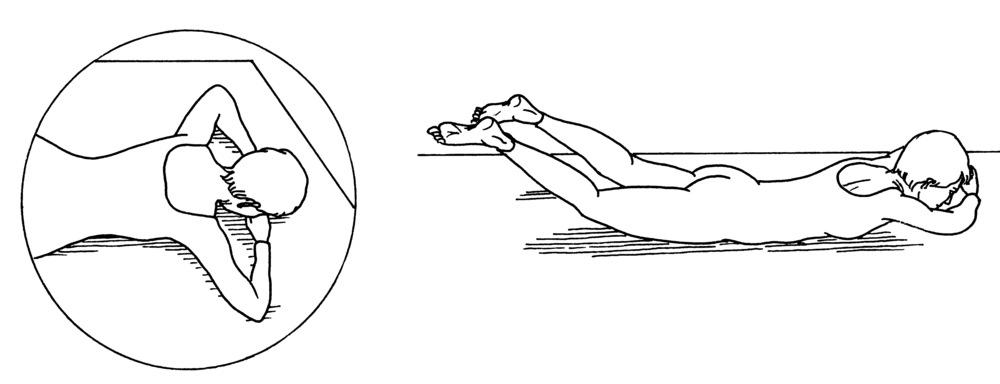 7.reverse sit up pt 2.jpg