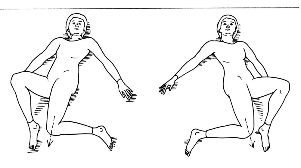 11. knee pointer pt 2.jpg