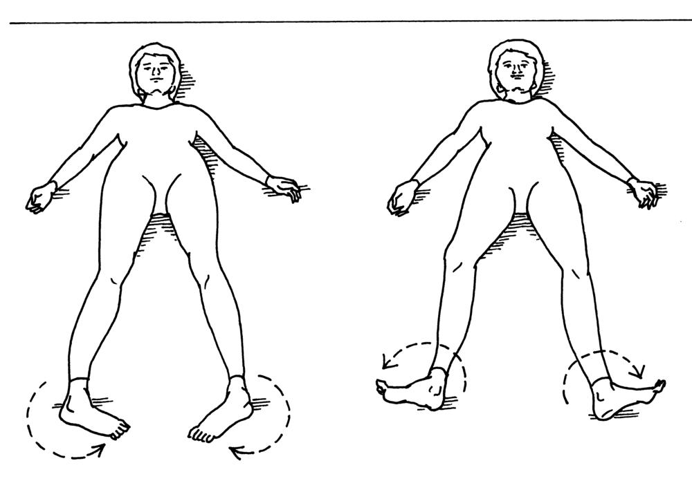 14. ankle circles.jpg