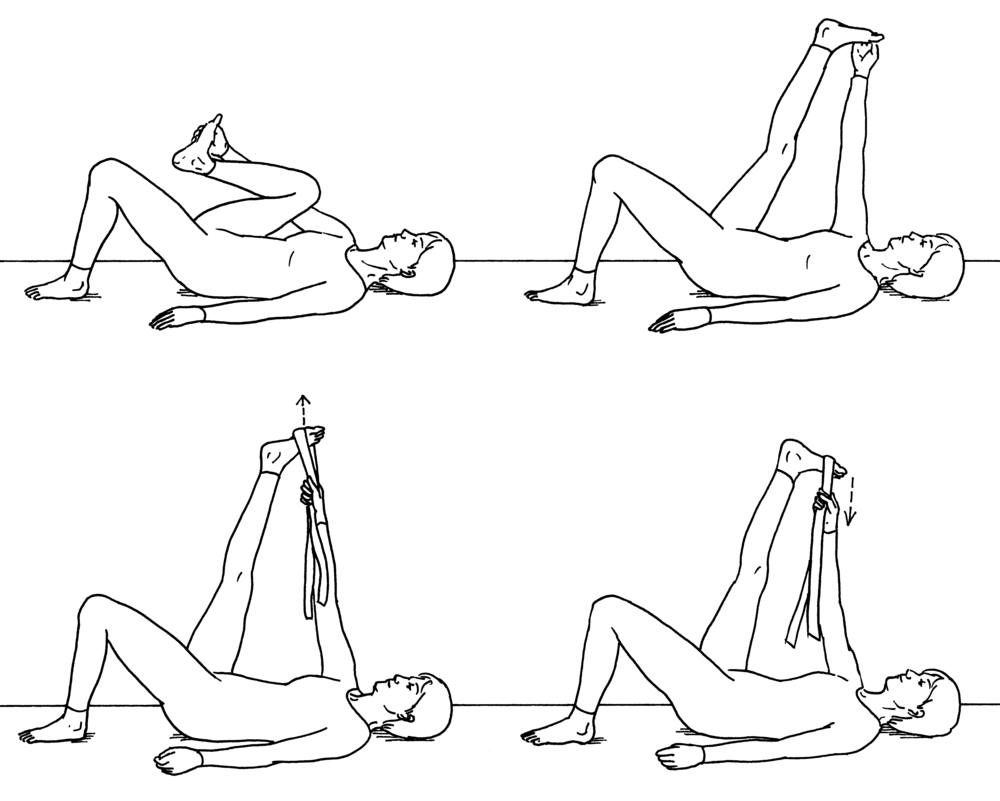 15. hamstrings and calves.jpg