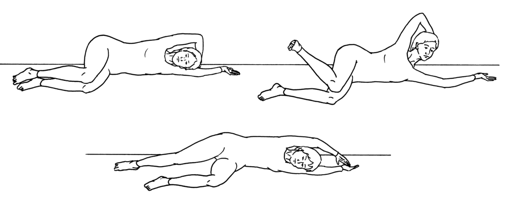 17. side crunch and stretch.jpg