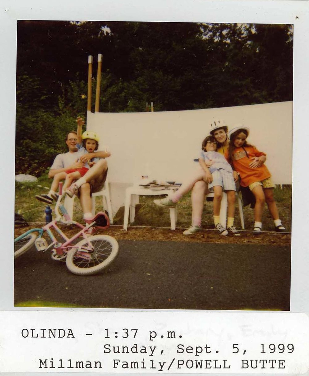 olinda137.jpg