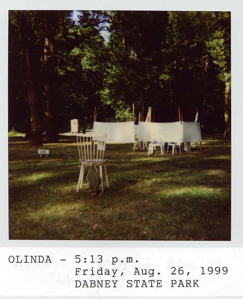 olinda513.jpg