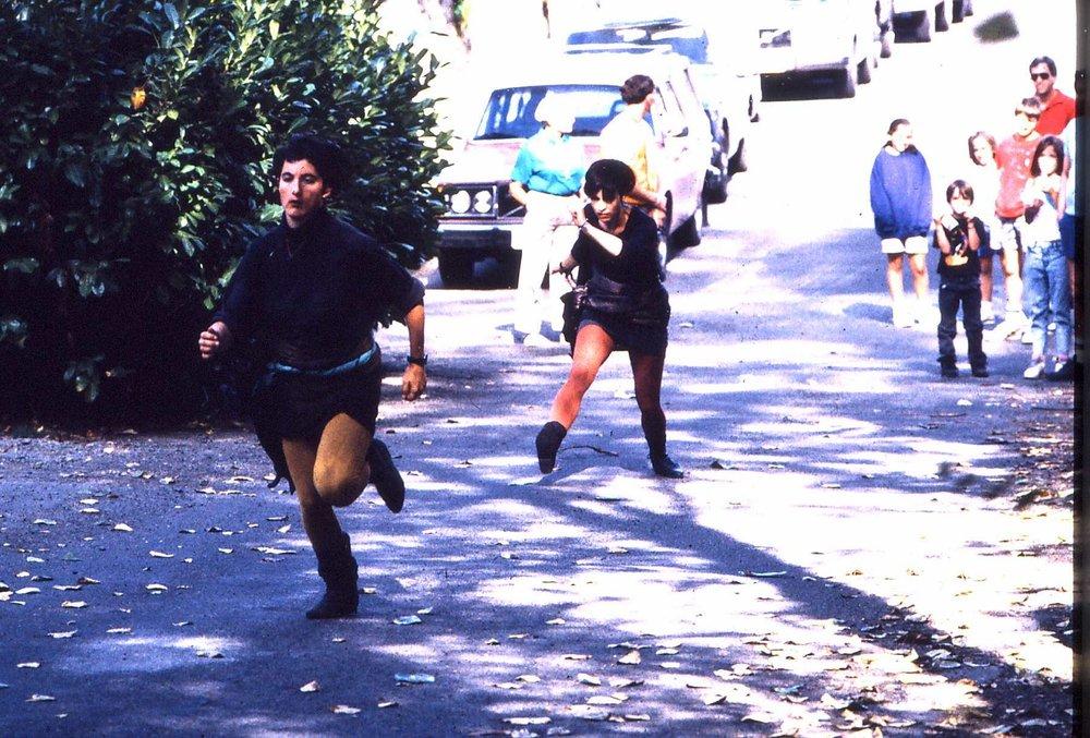 FindingtheForest1991.JPG