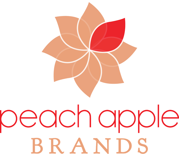 Peach Apple Brands