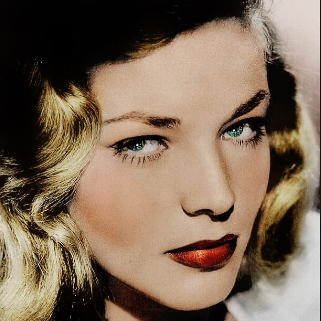 Dear #fashionpenpals, We lost another great, the iconic Ms. Lauren Bacall. Help us pay tribute to the glamorous starlet by wearing your favorite red lipstick today. Tag us with your picture and we'll share your tribute here. ❤️ Kat http://ift.tt/Vmb77X