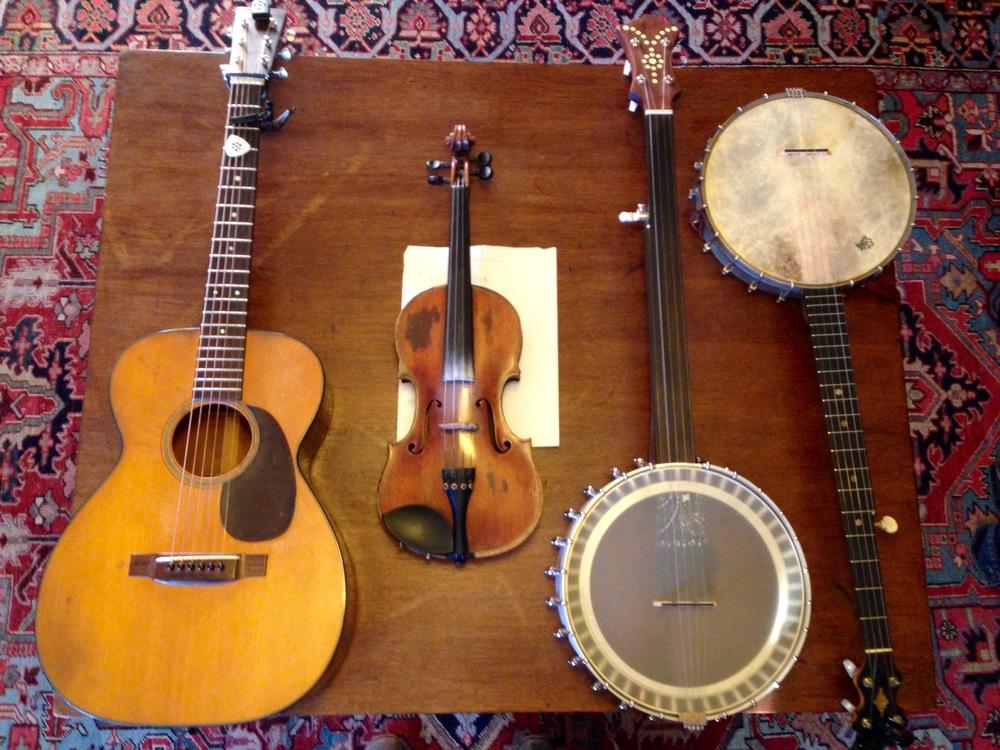 1_Instruments.jpg