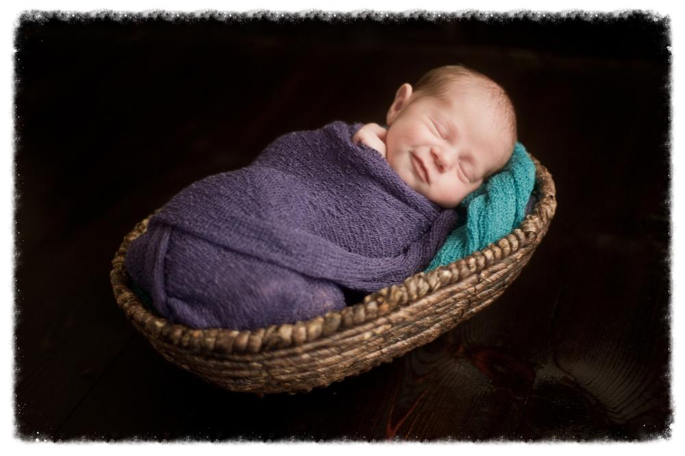 Samantha Newborn-57.jpg