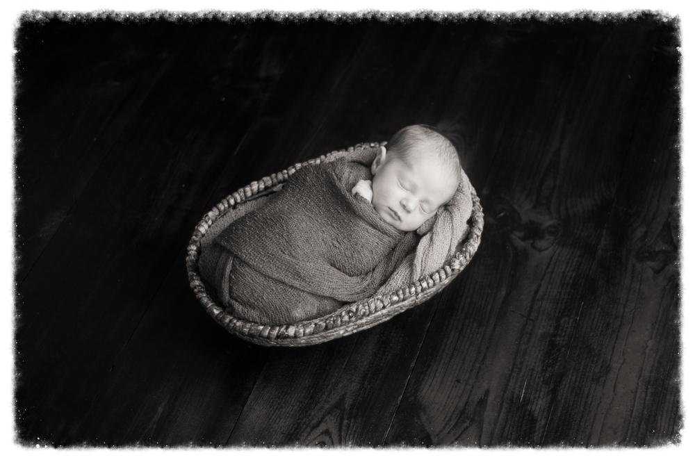 Samantha Newborn-86.jpg