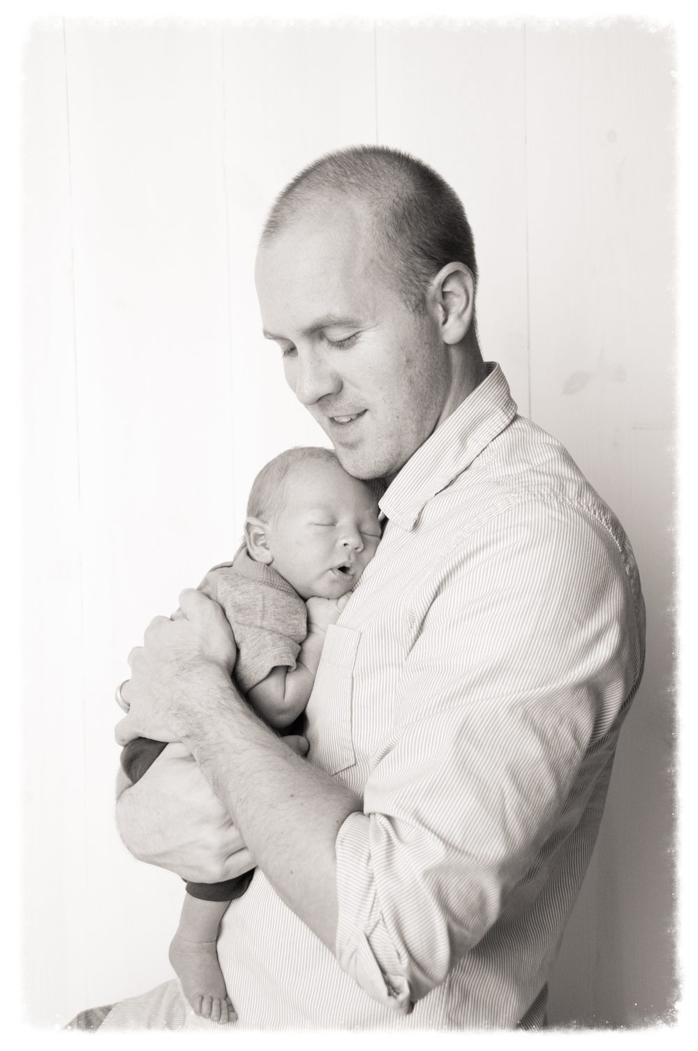 Beckham Layton Newborn-38.jpg