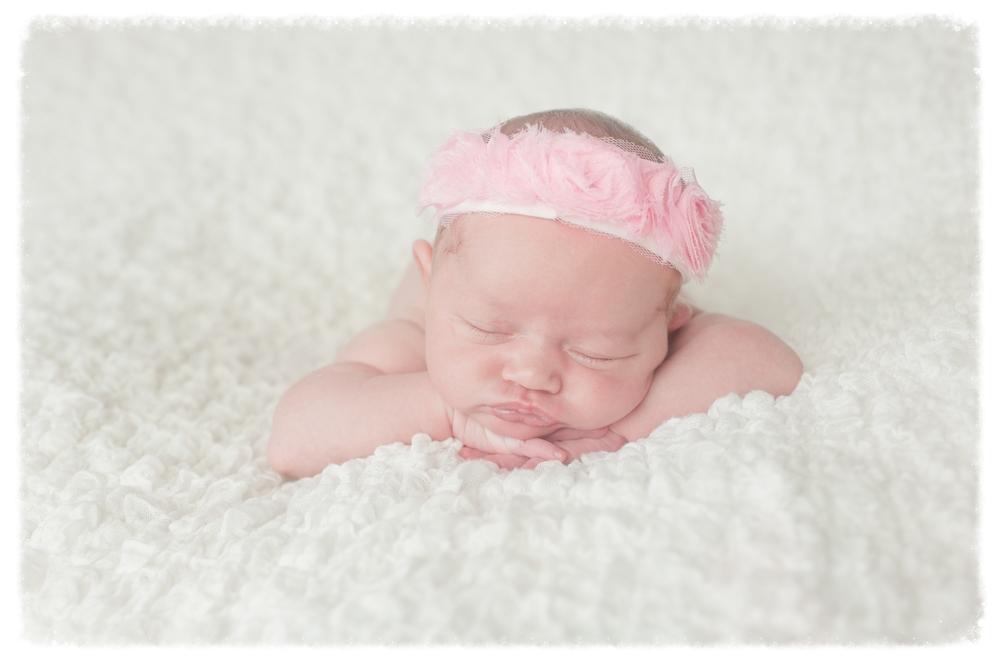 Jenna Bailey Newborn-27.jpg