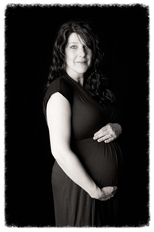 Maternity01.jpg