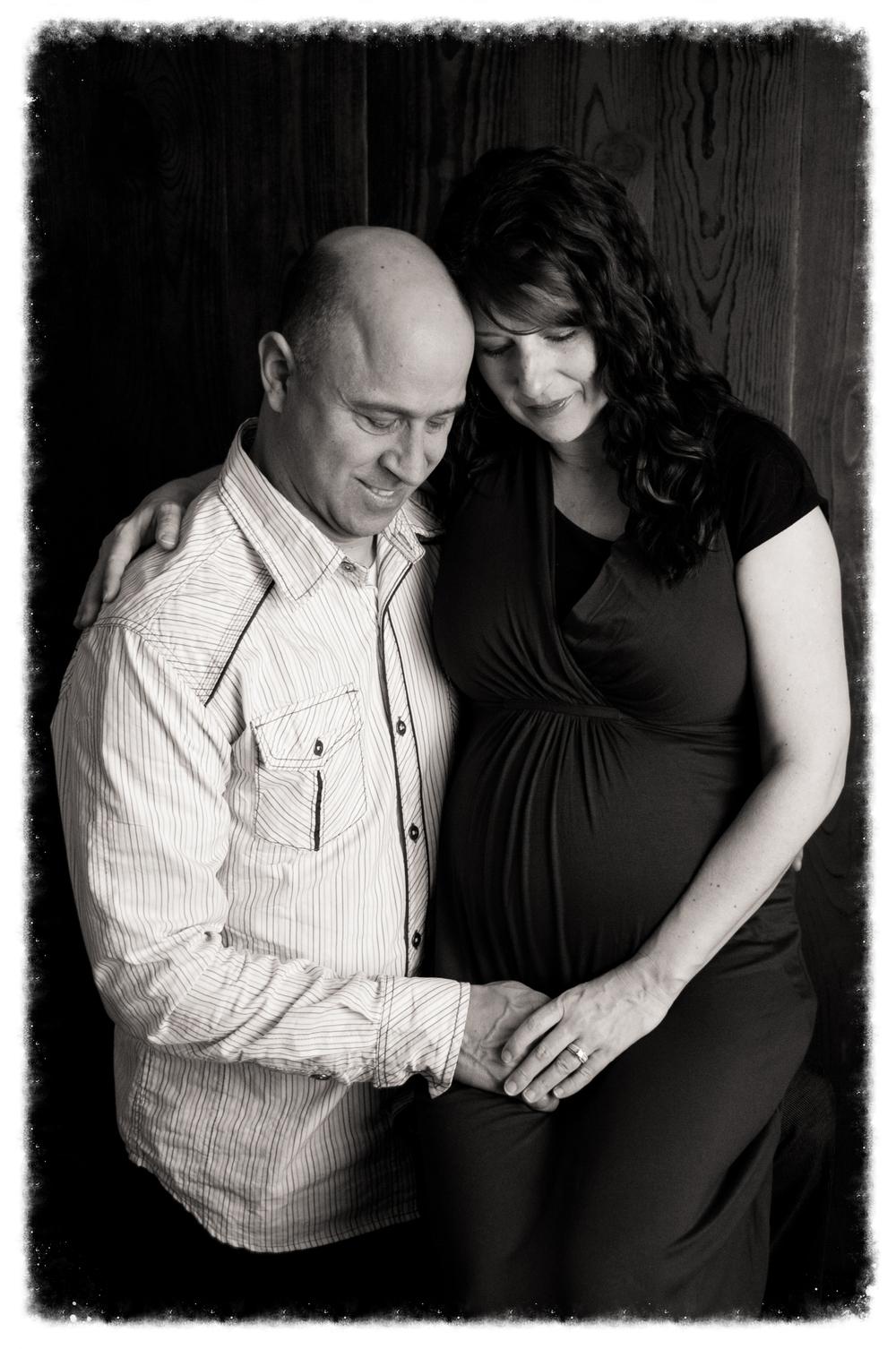 Maternity06.jpg
