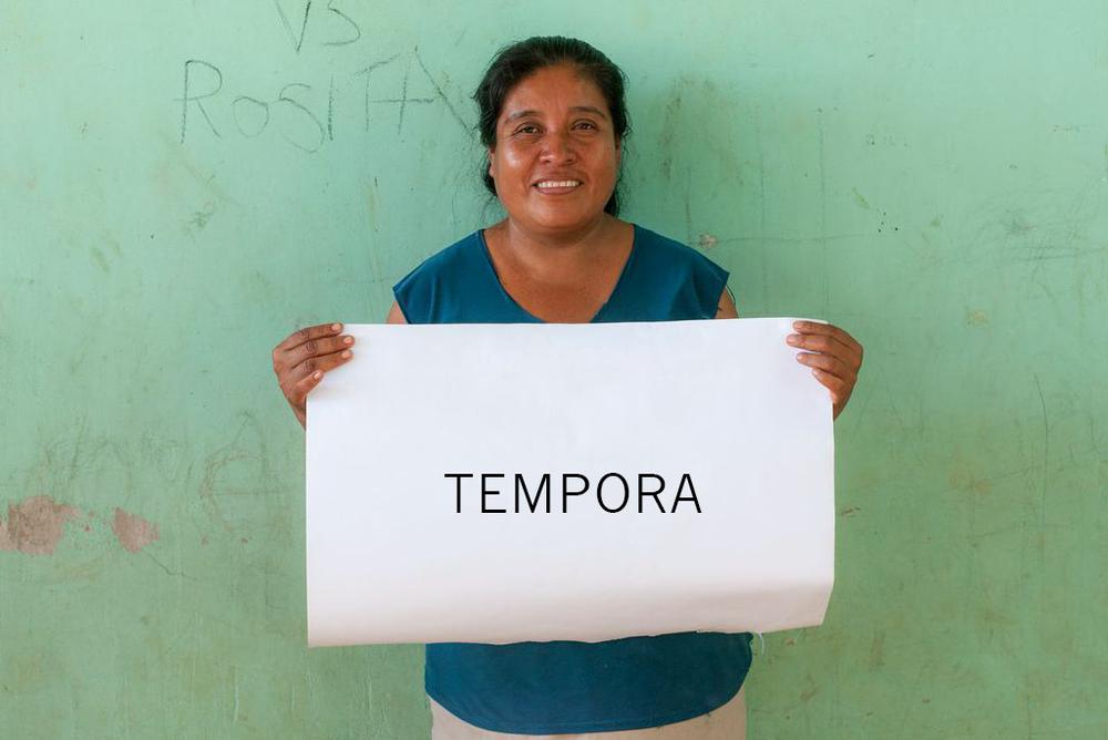 TEMPORA.png
