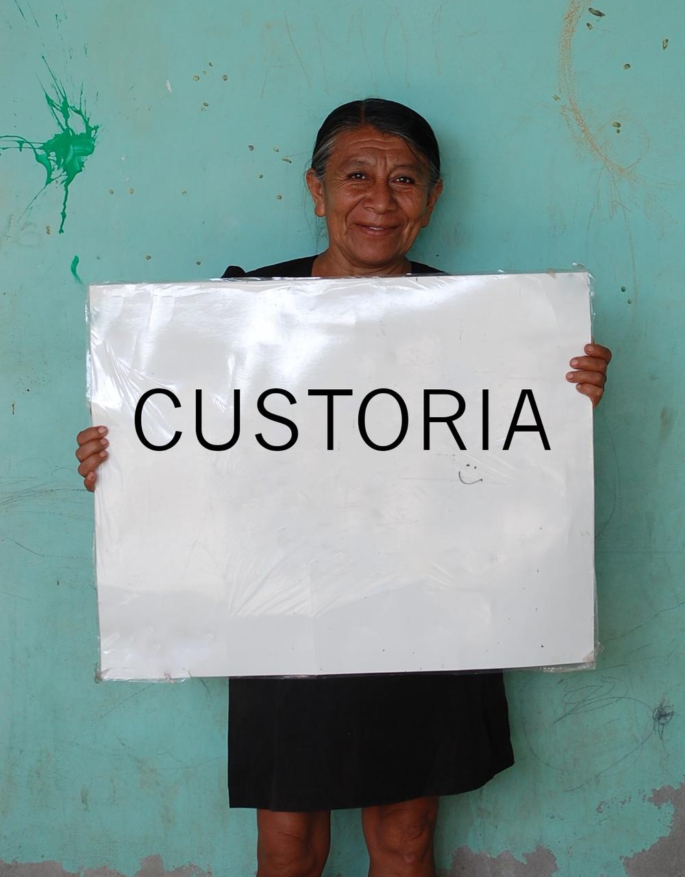 CUSTORIA.png