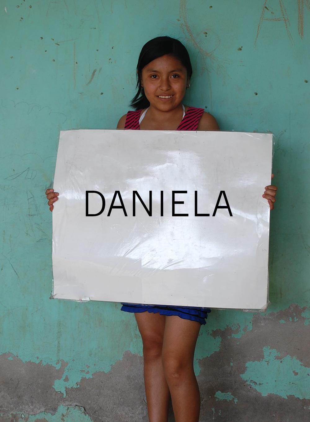 DANIELA.png