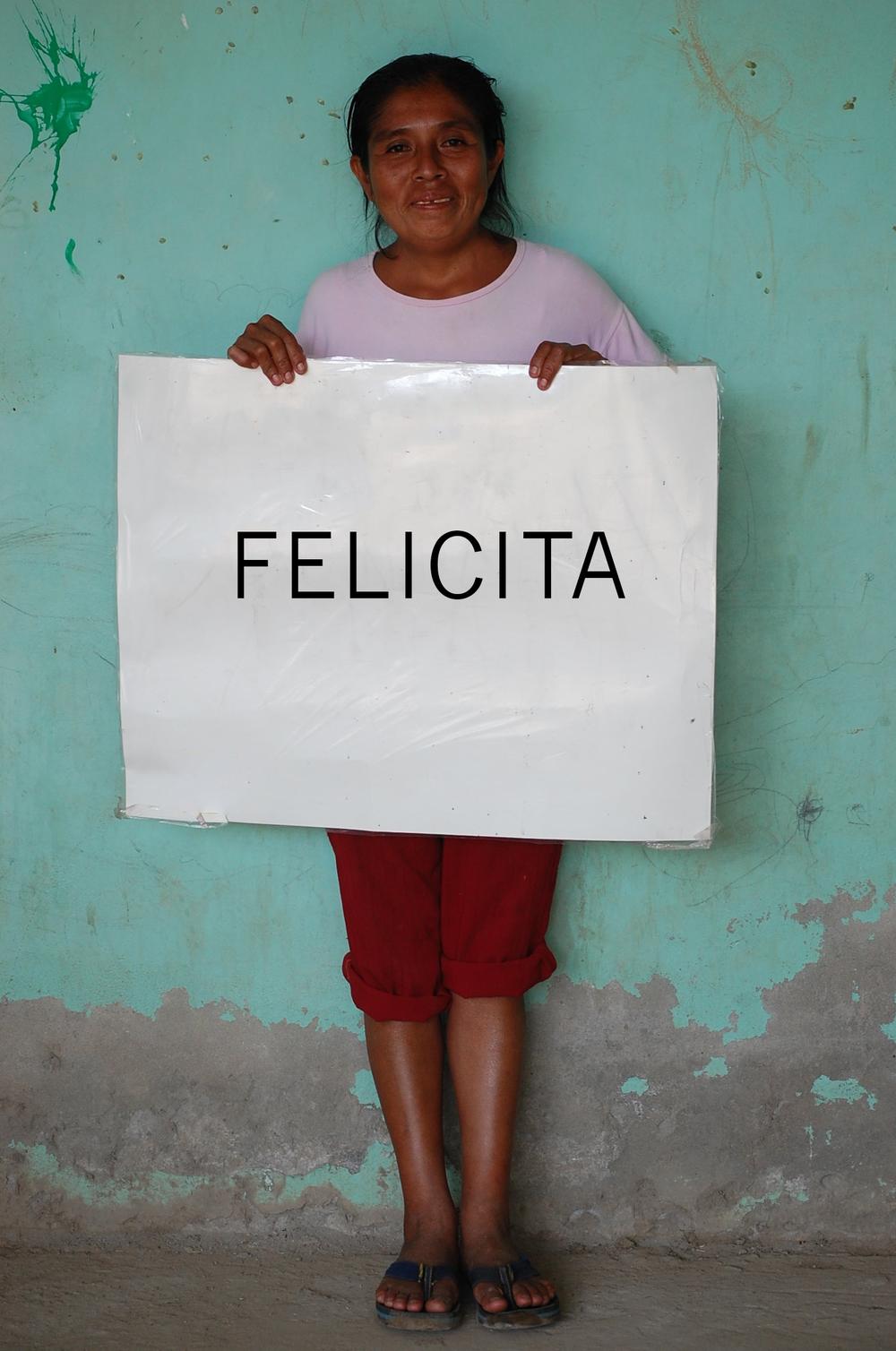 FELICITA.png