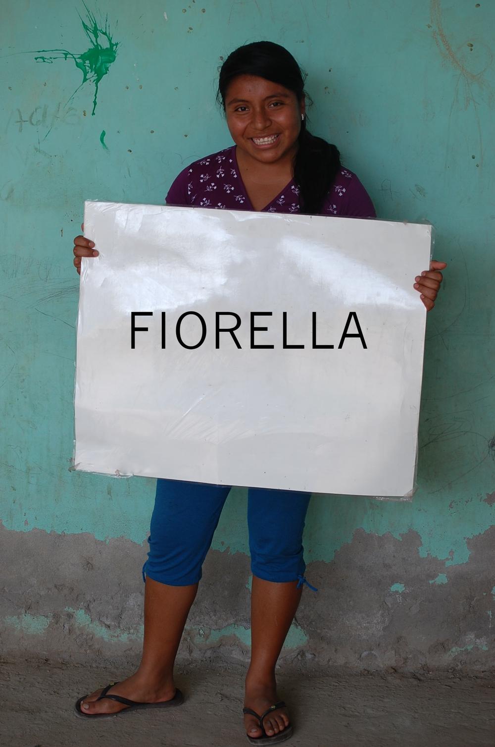 FIORELLA.png