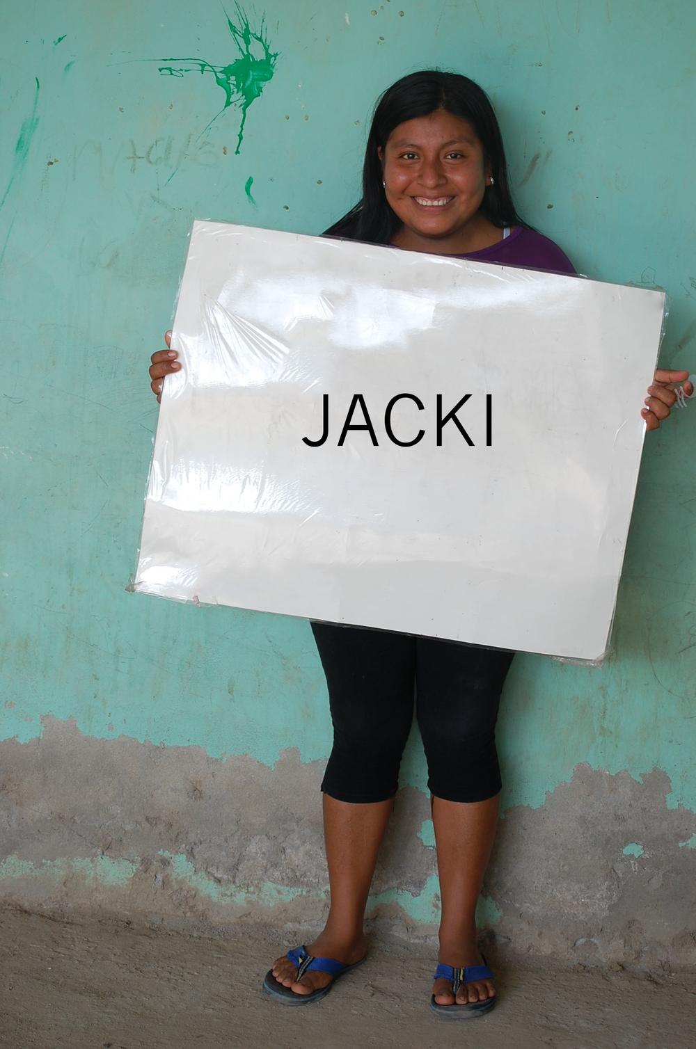 JACKI.png