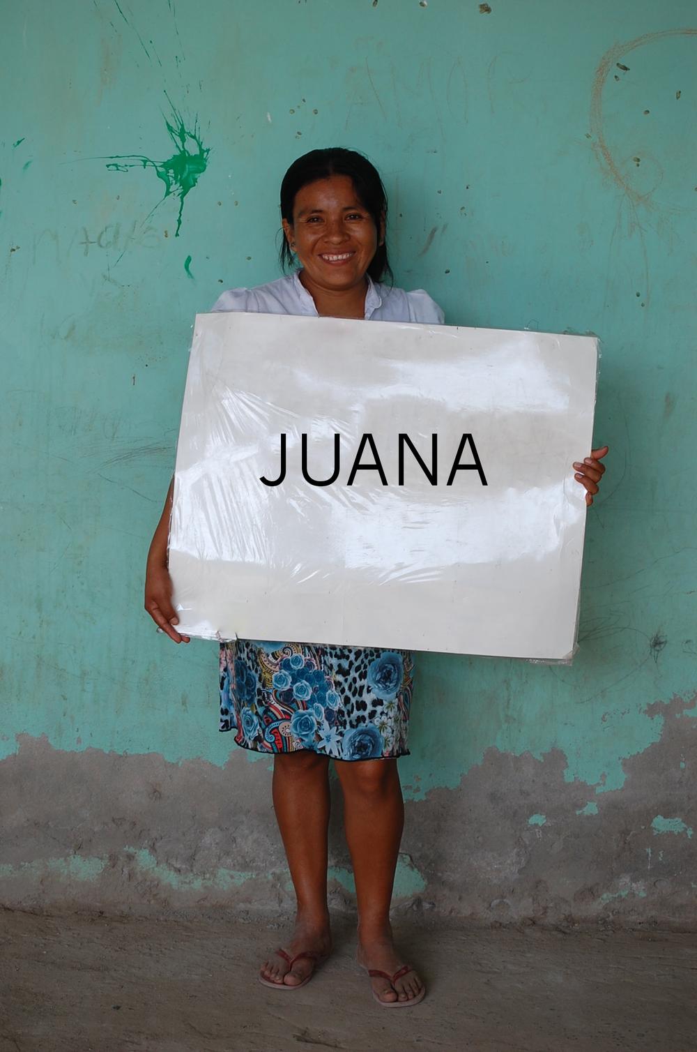JUANA.png