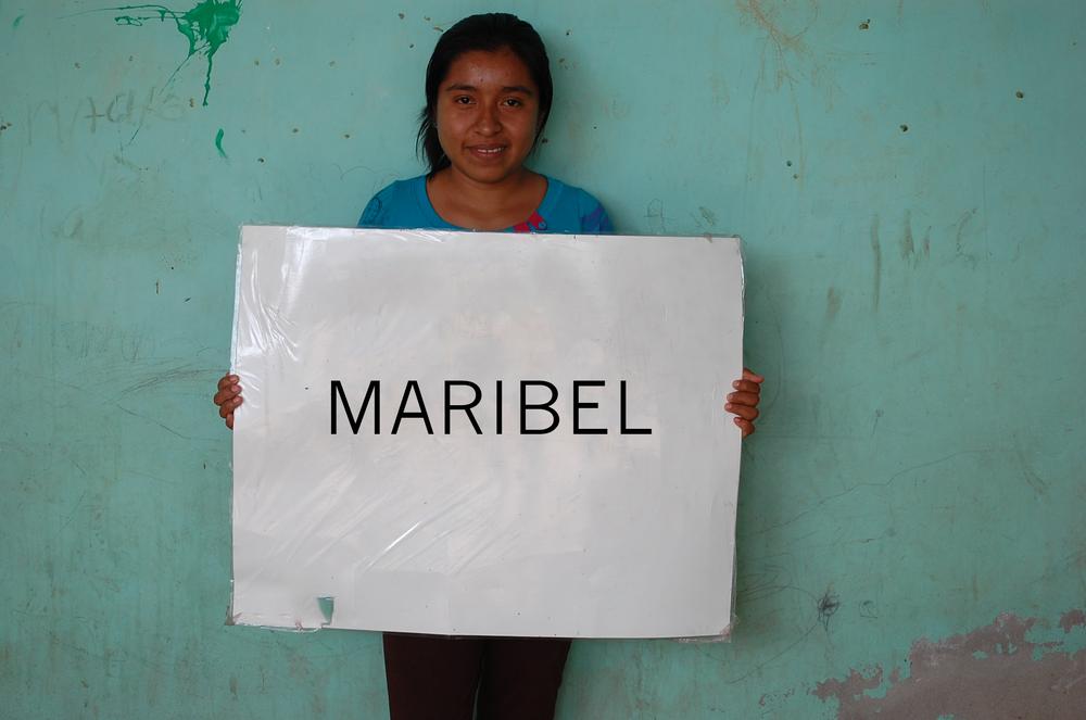 MARIBEL.png