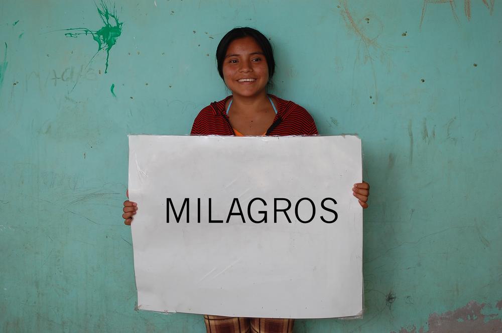 MILAGROS.png