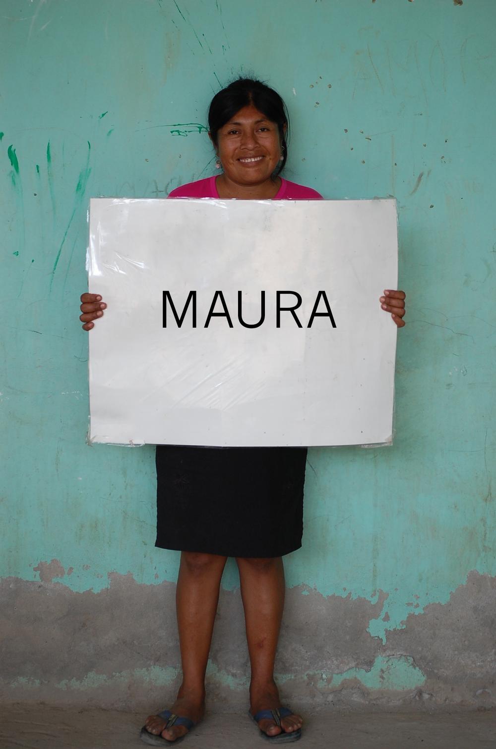 MAURA.png