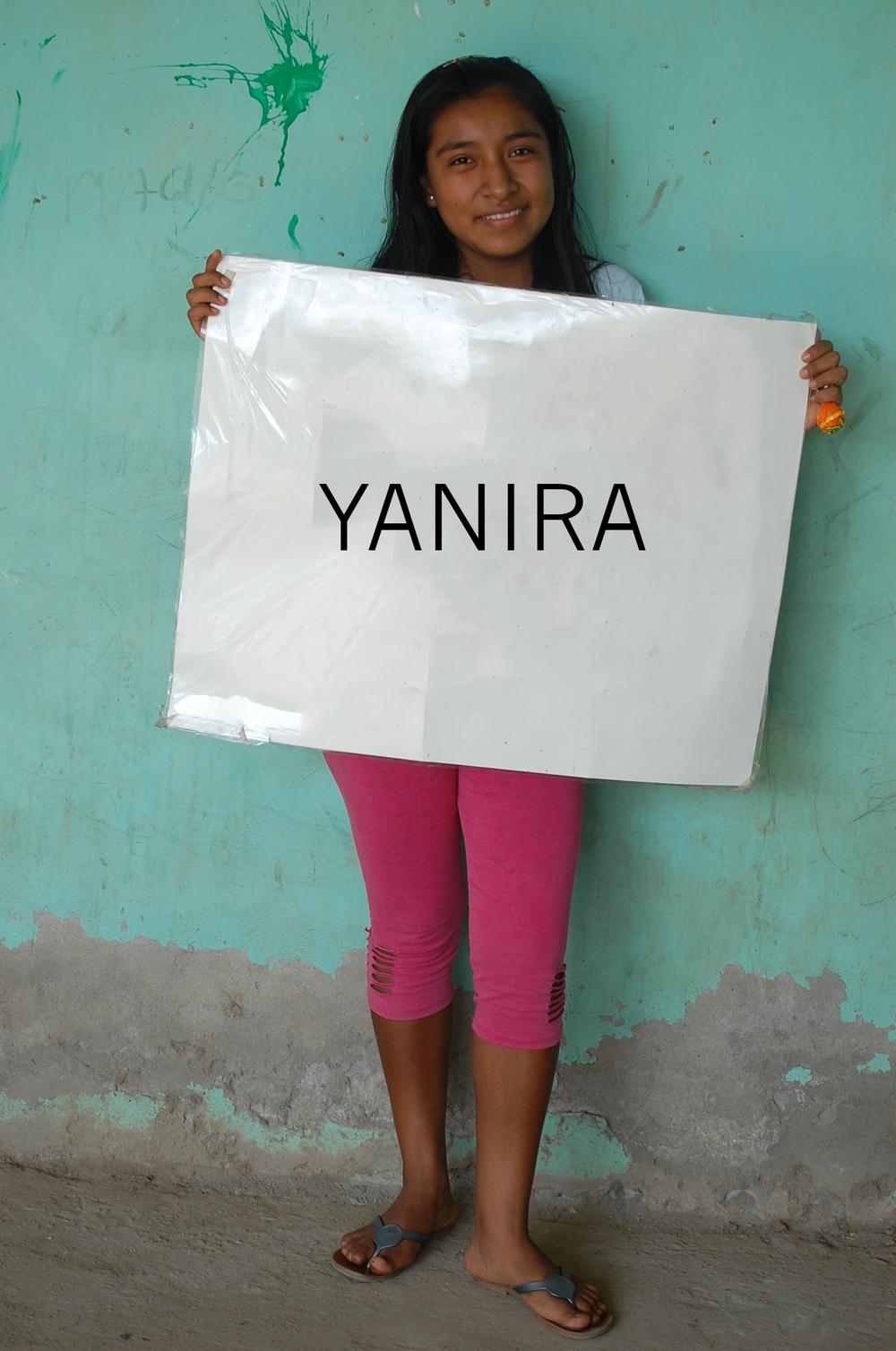 YANIRA.png