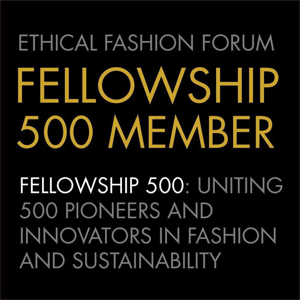 ethical fashion forum_runbyrural
