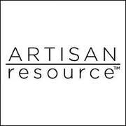 artisan resource_logo_runbyrural