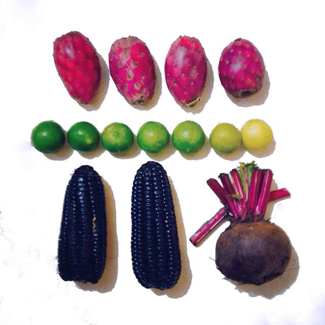 naturaldyeingfruits.jpg